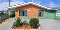 Casa à venda com 3 dormitórios em Uvaranas, Ponta grossa cod:1222
