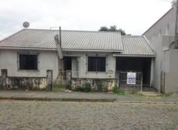 Casa à venda com 4 dormitórios em Boa vista, Ponta grossa cod:025