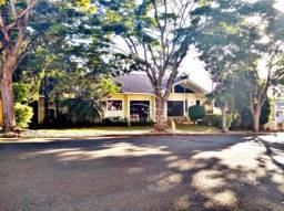 Casa à venda com 4 dormitórios em Jardim america, Ponta grossa cod:1626
