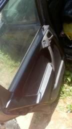 Vendo Vectra 96 - 1996