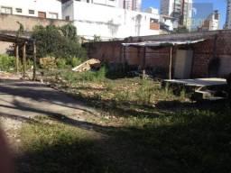Ótimo Terreno no Centro de Balneário Camboriú