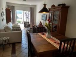 Apartamento à venda com 3 dormitórios em Trindade, Florianópolis cod:78020