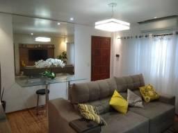 Apartamento 3 dormitórios em São Vicente - Vila Valença