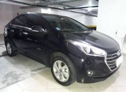Hyundai HB 20s COMPLETA - 2014