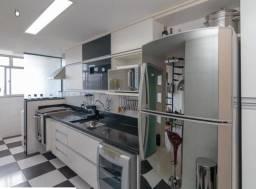 Cobertura com 1 dormitório à venda, 100 m² por R$ 900.000,00 - Jardim Icaraí - Niterói/RJ