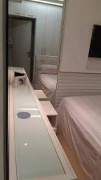 Apartamento com 3 dormitórios à venda, 119 m² por R$ 450.000 - Tabajaras - Uberlândia/MG