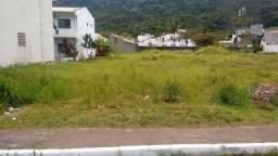 Oportunidade Terreno à venda, Barra, Balneário Camboriú.