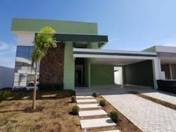 Condominio Florais do Valle 3 suites sendo 01 master R$ 1.150.000,00