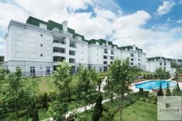 Le Premier Flat Apartamento de 3 dormitórios Campos de Jordão