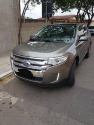 Ford Edge Limited 2013 - 2013