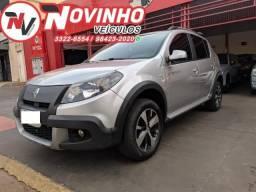 Renault/Sandero Stepway 1.6 2012/2013 - 2014