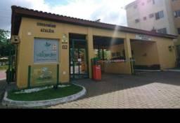 Vila Jardim Azaleia