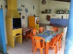 Promoção de aluguel em Jauá