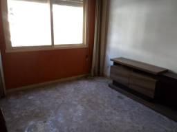 Apartamento à venda com 2 dormitórios em São sebastião, Porto alegre cod:9916595