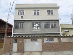 Apartamento - VILA DA PENHA - R$ 950,00