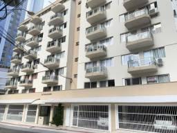 Apartamento Balneário Camboriú até dezembro de um quarto