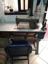 Máquina de costura - Mitsubishi