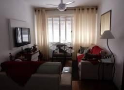 Apartamento à venda com 3 dormitórios em Moinhos de vento, Porto alegre cod:9916706