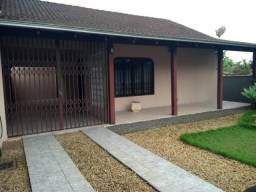 Casa para Venda em Joinville, Comasa, 3 dormitórios, 1 suíte, 1 banheiro, 2 vagas