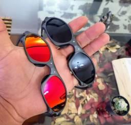 Óculos Oakley Penny x Metal comprar usado  Petrópolis