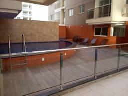 Apartamento à venda com 2 dormitórios em Praia de itaparica, Vila velha cod:3163
