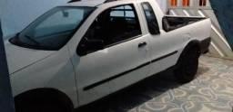 Fiat strada - 2002