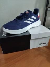 Tênis Adidas NOVO N° 43
