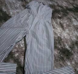 Liquidando 250 peças de roupas novas de altissima qualidade