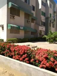 Apartamento Jardim Vitória- Juazeiro/BA