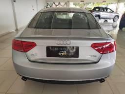 Audi a5 - 2015