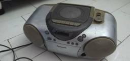 Som Panasonic