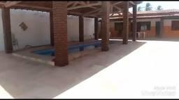 CS13=GRANDE OPORTUNIDADE imovel Praia Flecheiras Trairi Ceara Brasil