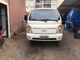 Hr Hyundai 2.5 - 2009