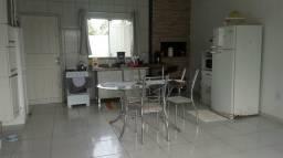 Casa Balneario São Pedro. Disponivel 10 a 21 fev