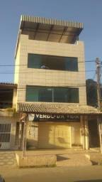 Apartamento em Carpina - Santo Antonio. 2 Quartos 1 Suíte