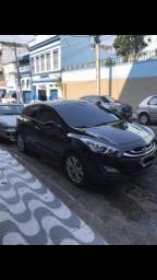 Hyundai i30 Vendo/Troco - 2013
