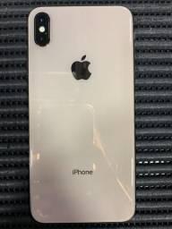 Iphone Xsmax