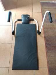 Equipamento de abdominal