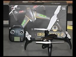 Drone Dragonfly 2 Q393