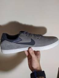 Tênis Nike SB Eric Koston (NOVO)