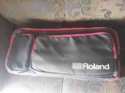 Roland JD-XI TOP PARA QUEM TEM UM BOM GOSTO