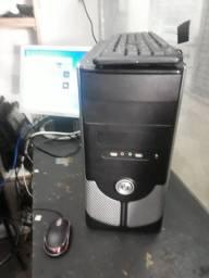 Cpu com wifi