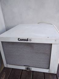 Ar condicionado 7500 Consul