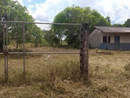 Terreno na Vila São Silvestre