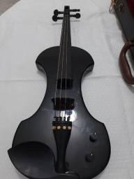 Violino Fender