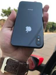 IPhone X Face ID Ok - não tem nenhum detalhe - 2850