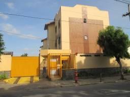 Título do anúncio: Aluguel- Apt 02 quartos- Pq. Rosário- próx. a Av. Princesa Isabel- Ed. Santo Afonso