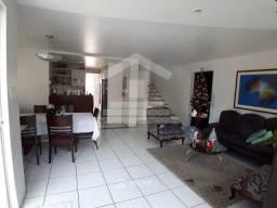 Casa em condomínio com 03 suítes no Turu (TR33780) MKT