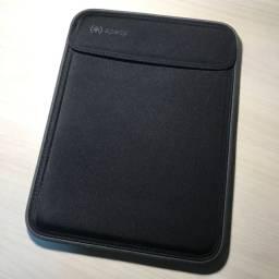 Capa Sleeve Speck MacBook Air 13