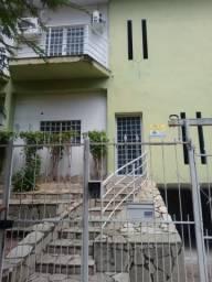 Casa para alugar com 2 dormitórios em Bosque da saúde, Cuiabá cod:33817